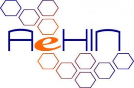 Asia eHealth Information Network