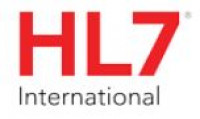 HL7 May WGM and FHIR Connectathon
