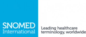 SNOMED 2019 Meeting and Expo